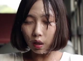 '발칸콧물 시리즈' 편강한의원 새 광고 영상 공개