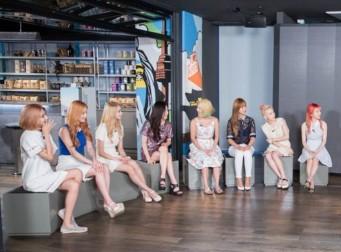 """'채널 소시' 티파니, """"소녀시대 식단 존재? 사실 아니다"""""""