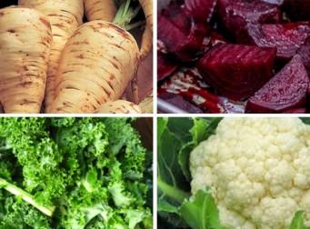 당신의 지방을 태워줄 10가지 다이어트 음식(사진11장)
