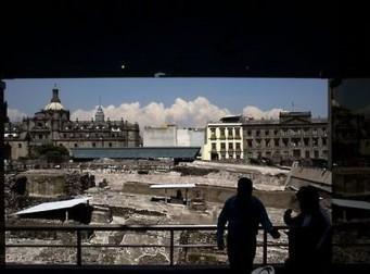 IS뿐만이 아니다…야만적 유적파괴의 역사적 사례들