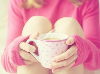 """""""쓴 커피 좋아하는 사람일수록 사이코패스 가능성 높다?"""" (연구)"""