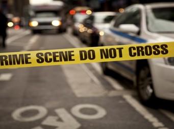 신고에도 늑장 출동…700m 거리서 자살 못막은 경찰