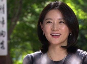 이영애, 국군 부사관 음악회에 4억 '쾌척'