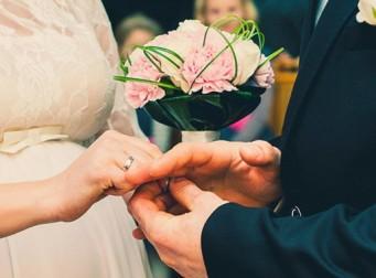 결혼할 사람에게서 봐야할 5가지