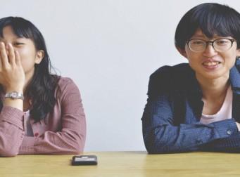 첫 번째 데이트에서 피해야 할 4가지 대화 주제