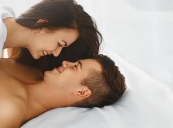 낮 3시가 섹스하기에 가장 이상적인 시간