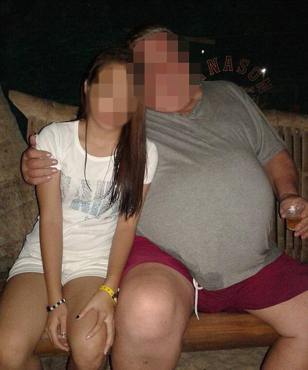 sensuele massage rotterdam gratis sex drenthe