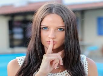 당신이 강인한 여성을 만나야 하는 10가지 이유