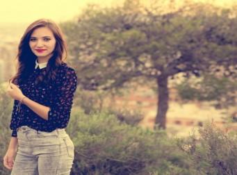 내면이 아름다운 여자가 되기 위해 추구해야 하는 11가지
