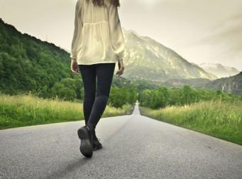 인생에 변화를 줄 때가 왔다는 것을 알려주는 6가지 징조