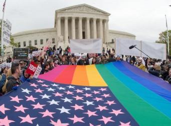 '동성애자라는 이유만으로' 아들 살해한 미국 60대 남성
