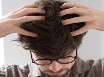 두통의 원인, 그리고 집에서도 쉽게 가능한 해결책 정리!