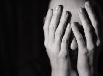 섬마을 여교사 성폭행 공범, 9년 전 대전 성폭행 미제 사건 용의자와 DNA 일치했다