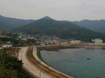 성폭력 '주홍글씨'로 섬마을 교사도, 주민도 2차 피해