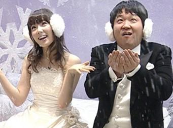 '우결' 역사에 길이 남을 '역대급 쇼윈도 부부'(사진5장)