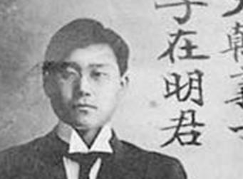 """""""나는 죽어 수십만명으로 환생하여 일본을 망하게 하겠다!"""" 꽃다운 20살의 독립운동가."""