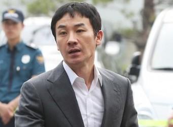 엄태웅 '성폭행'혐의는 벗었다. 하지만 '성매매' 혐의로 검살 송치 예정