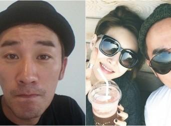 [단독] 엄태웅 아내 윤혜진, 둘째 유산…우려가 현실로