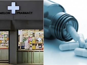 약국에서 감기약을 '100통' 산 남자. 그는 감기약을 집에 가져가….