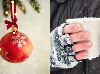올 겨울 '다이소'에서 살 수 있는 저렴한 방한용품 7가지