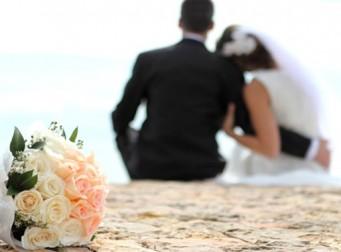 """""""1998년, 2000년, 2002년 출생 남자 6명 중 1명은 결혼 못 할 수도"""""""