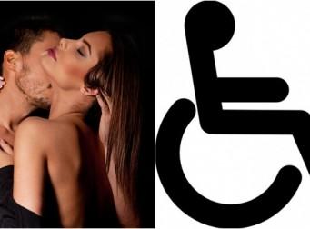 """""""나도 장애인인가…""""  섹스 파트너 없는 사람은 장애인이라는 WHO"""