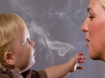 '미래 흡연자' 되기 쉬운 아이의 특징?…2만명 조사결과(사진 3장)