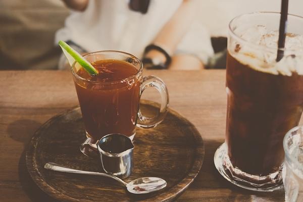 beverages-918656_960_720