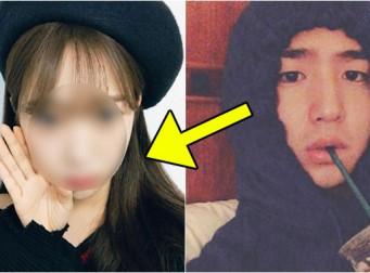 B1A4 바로가 공개한 미모의 여동생, 난리났네 (사진6장)