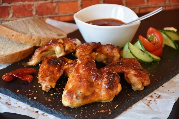 chicken-1559548_960_720