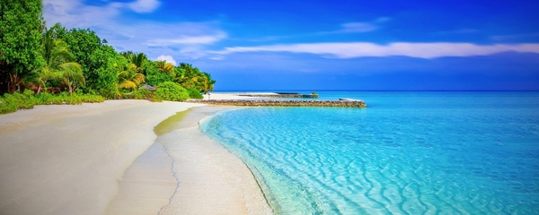 beach-1824855_960_720