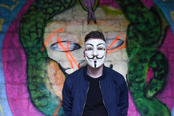 anonymous-1334775_960_720