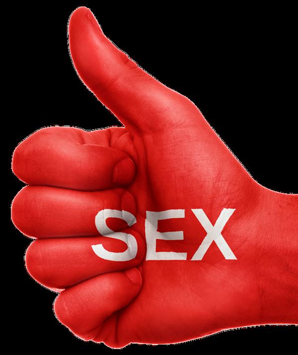 sex-987143_960_720