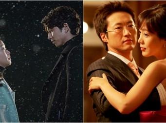 도깨비 '결말' 유추할 수 있는 김은숙 작가의 과거 발언