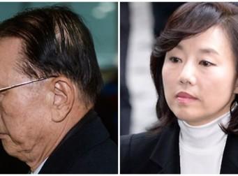 """조윤선, """"블랙리스트 김기춘이 시켰다고 말한 적 없다"""""""