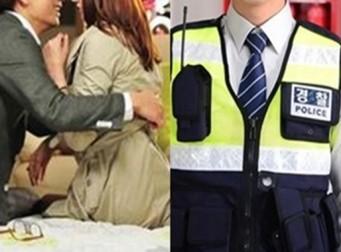 섹스 금지 당한 남성이 '원나잇' 했다가 감옥 간 사연
