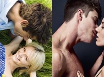 첫 데이트에서 섹스가 가능한 7가지 이유