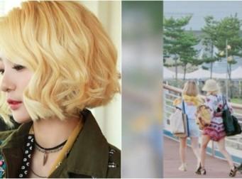볼빨간사춘기 안지영, 아이유 로리타 비하 글 SNS '좋아요' 공식 해명