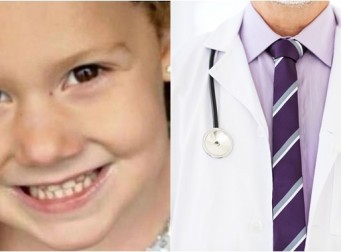 예약시간 '4분' 늦어 진료 거부당한 5세 아이가 사망했다