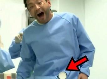 발기부전 개선한다는 '음경 보형물 삽입술' 안전할까?