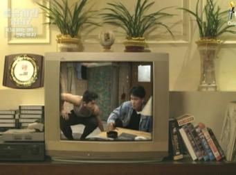 생각 없이 틀어놓은 TV로 당신은 도청당하고 있다 (동영상)