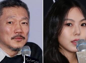 """""""김민희가 우리를 지옥 속으로 빠뜨렸다"""" 홍상수 아내의 인터뷰"""
