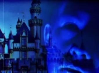 '서프라이즈' 美 디즈니랜드에는 유령이 있다?
