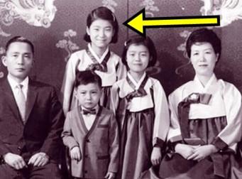 세계 지도자들의 '어렸을 때' 모습 (사진16장)
