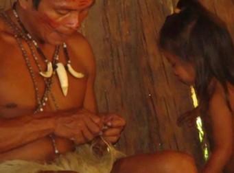 '노이해' 세계 각국의 특이한 결혼 풍습 10