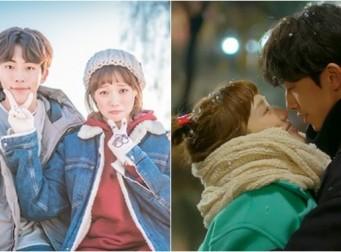 이성경♥남주혁 5개월째 연애 中…'YG사내 커플 탄생?'