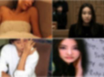 대한민국을 떠들썩하게 만든 역대 연예계 '섹스 스캔들'