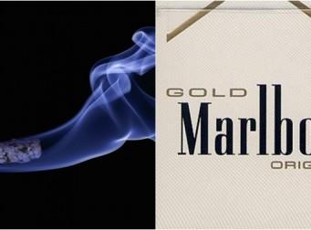 """""""약한 담배가 더 나쁘다?""""…폐암 위험 더 높은 '라이트' 담배"""