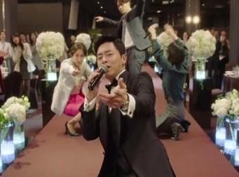 최근 결혼식 '축가'로 가장 많이 불리는 노래 TOP5