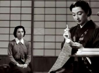 어머니와 열심히 성관계를 하는 일본의 옛 풍습 (동영상)